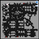 実験棟-OPTATIO(verus01).jpg