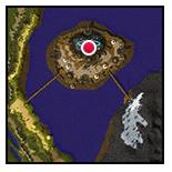 img-map01.jpg