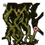 img-map03.jpg